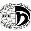 logo insttruktora