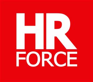 HR Force